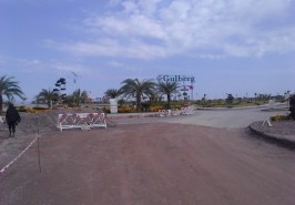 Gulberg-Greens-Islamabad-Pictures