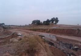 Gulberg-Residencia-Islamabad-Pictures-14