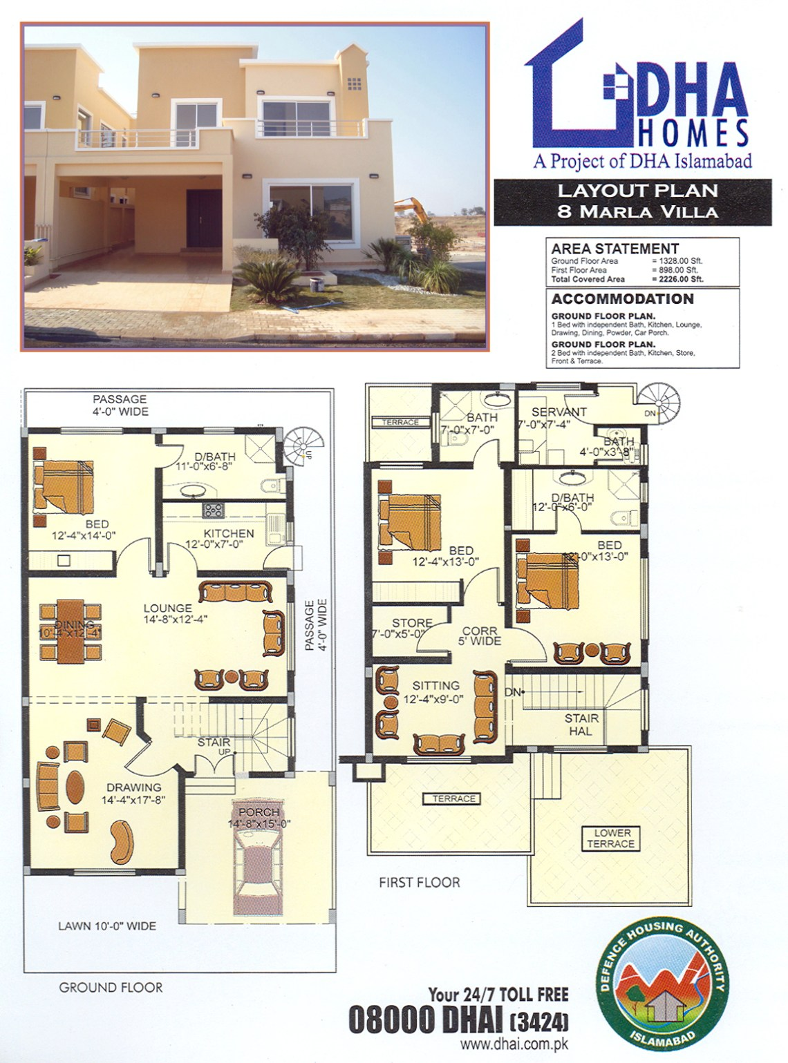 Image Result For How Much To Build A Unit Apartment