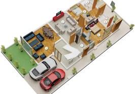 GulbergDreamVilla Floorplan-page-002