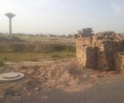 Faisal Town F-18 Islamabad Images1