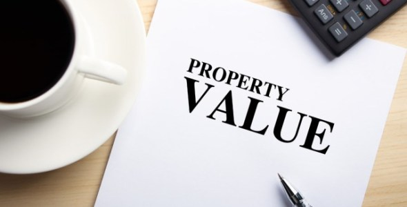 FBR-Property-Evaluation-Rates