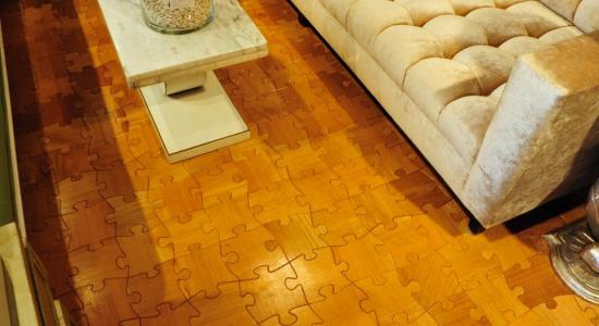 Beautiful Floor Design Collection