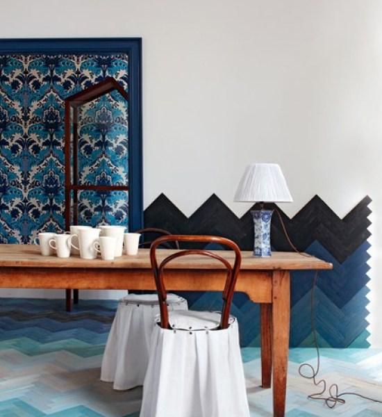 Beautiful Floor Design Ideas