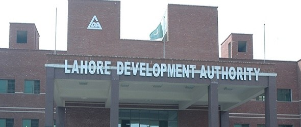 Lahore-Development-Authority-1