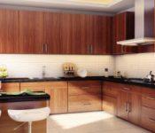 Centrium-Interior-Kitchen