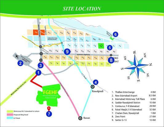 Thalian Map1