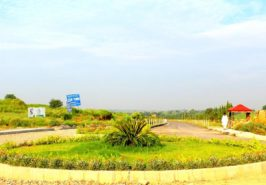 CBR Town Phase 2 Islamabad Pictures 6
