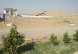 North Town Residency Karachi Pictures 443