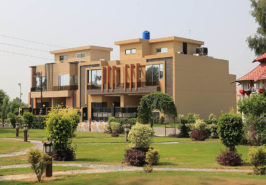 Palm City Lahore Images 13