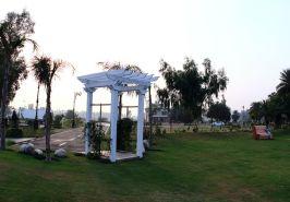 Palm City Lahore Images 6