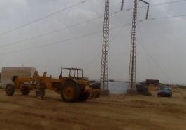 Sindh Employees Housing Scheme Karachi Pictures 6