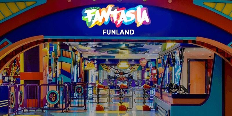 Fantasia Img