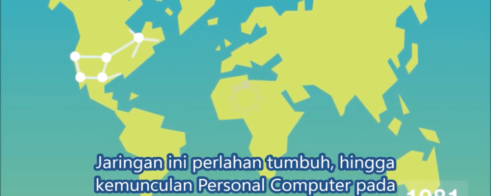 Video: Security 101 (Prinsip Dasar Keamanan Siber)