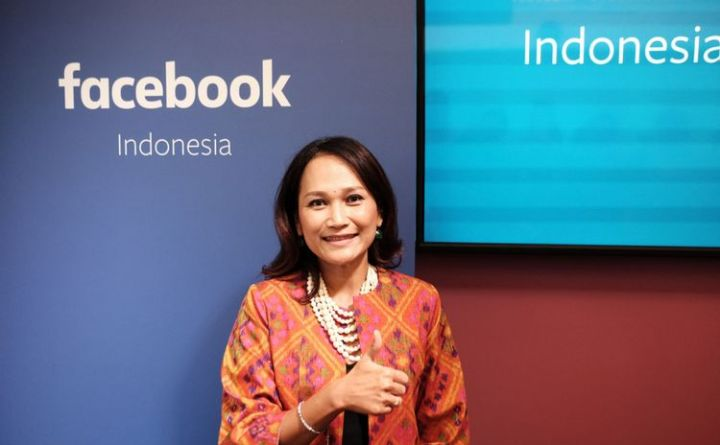 sri widowati facebook