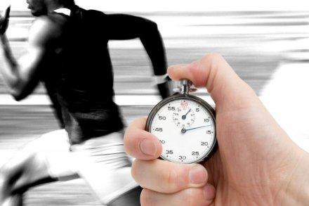 Kondisi Agar Penilaian Kinerja (Performance Appraisal) Sukses