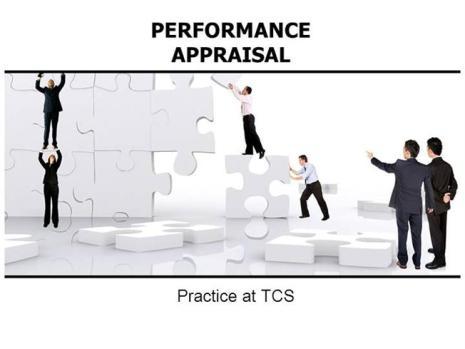 alasan pentingnya performance appraisal