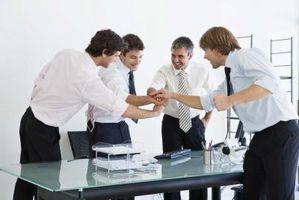 peran manager dan tanggung jawab seorang manajer