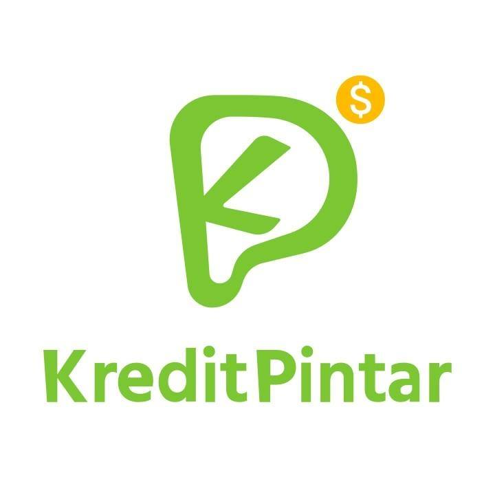Kredit Pintar Pinjaman Uang Tunai
