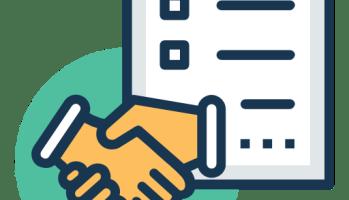 Komponen Penting Dalam Penulisan Surat Pinjam Dana