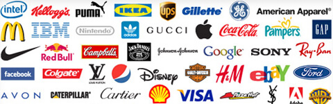 Pentingnya Brand dan Logo Bagi Usaha UKM