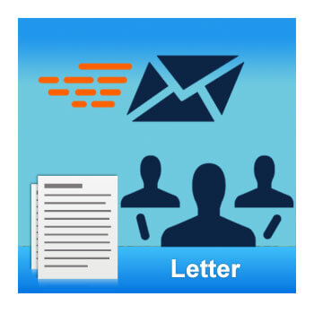 Tujuan Pembuatan Surat Utang Piutang