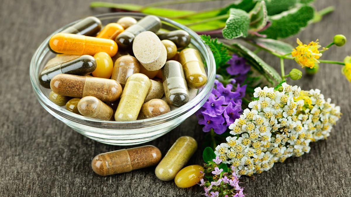 Tips Jual Produk Herbal Agar Laku Keras yang Wajib Dipahami Pemula