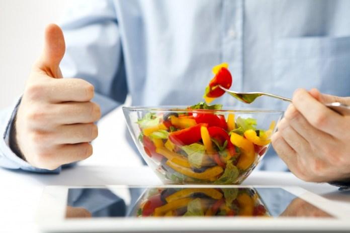 kualitas produk diet