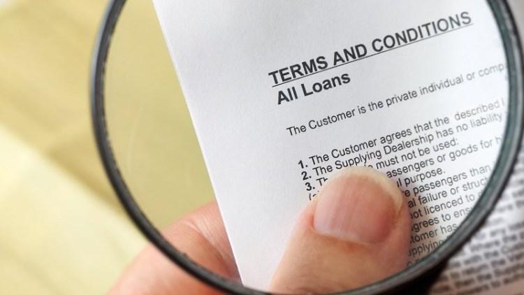 Merupakan WNI, dibuktikan dengan KTP atau SIM