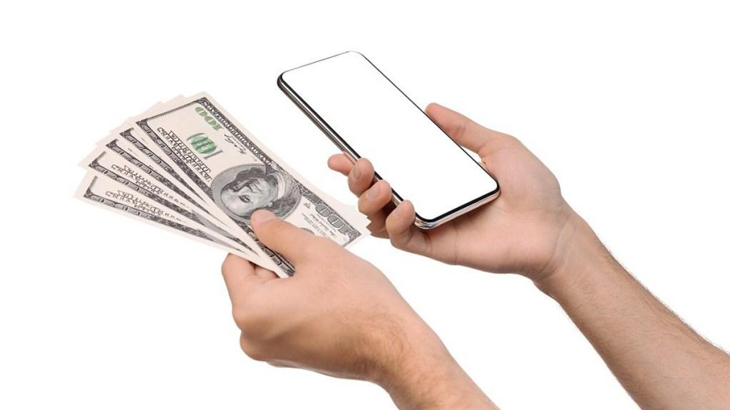 Tips Mencari Lembaga Pinjaman Online Legal dan Terpercaya