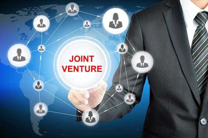 join venture