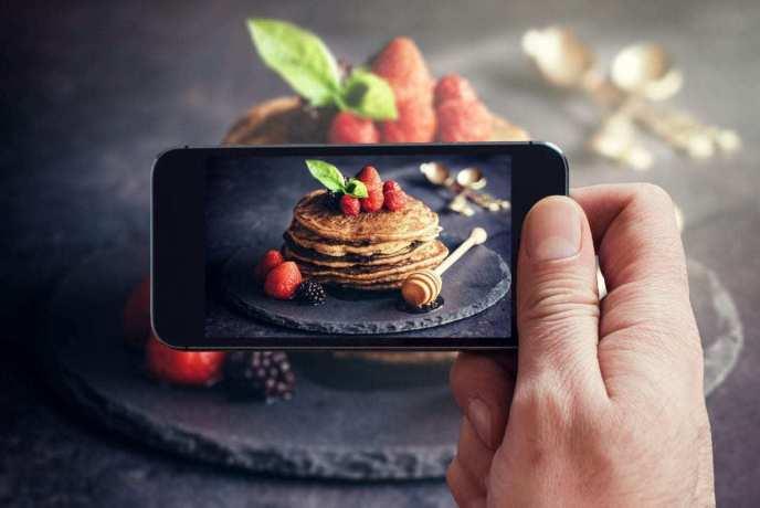 Strategi promosi bisnis kuliner