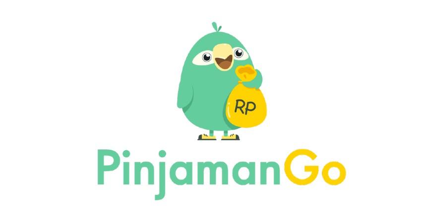 Pinjaman Go