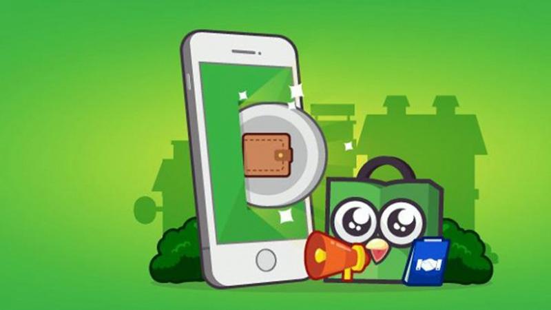 Pinjaman Online Tokopedia