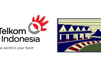 dua perusahaan Indonesia di Forbes The Global 2000 tahun 2016 : gudang garam dan telkom