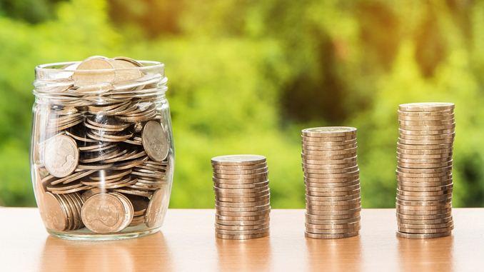 jurnal-penyesuaian-pendapatan