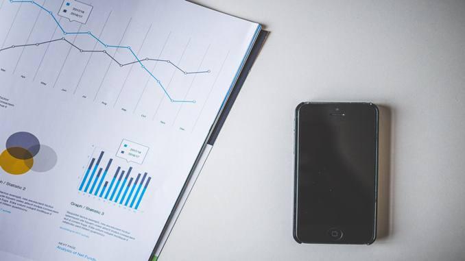 analisis harga pasar saham