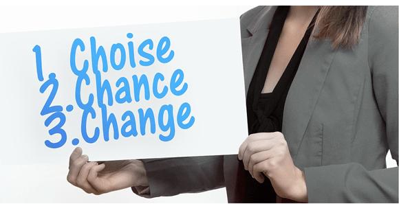 3 perubahan metode akuntansi yang mempengaruhi tujuan laporan keuangan