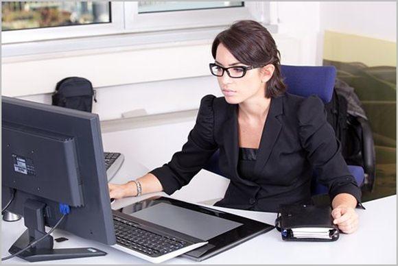 bidang akuntansi berdasarkan profesinya