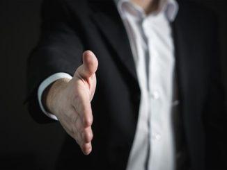 SOP-Business-Oportunity-Review