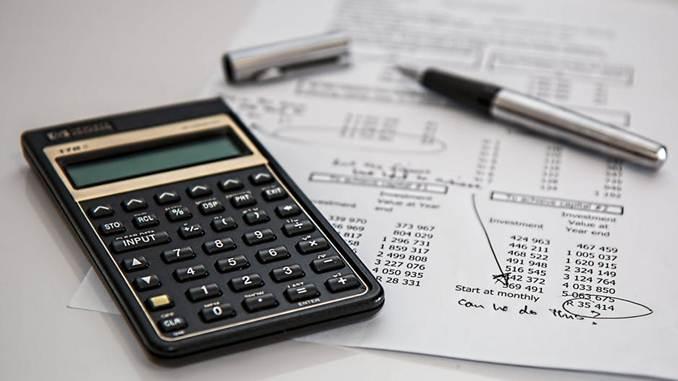 menghitung-laba-usaha-dan pengembalian-investasi