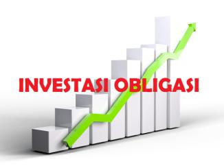 Begini Cara Menilai Tingkat Risiko Investasi Obligasi