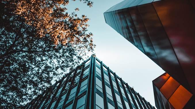 istilah-istilah di laporan keuangan perusahaan tbk.2
