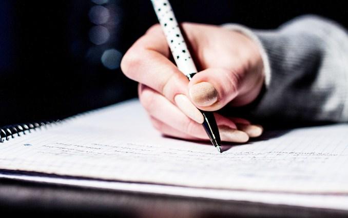 Solusis hukum dalam surat perjanjian