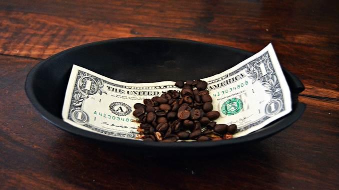 proses bisnis pembayaran gaji karyawan