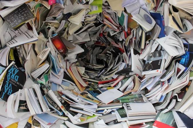 kumpulan makalah