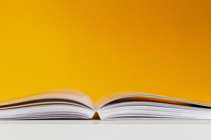 buku kuning