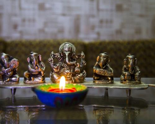 Vinaayakudi Kadha – వినాయకుడి కధ