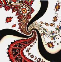 Art, painting, graphics ect on Pinterest | Susan Wheeler ...