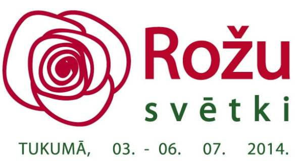 rozesCS_3